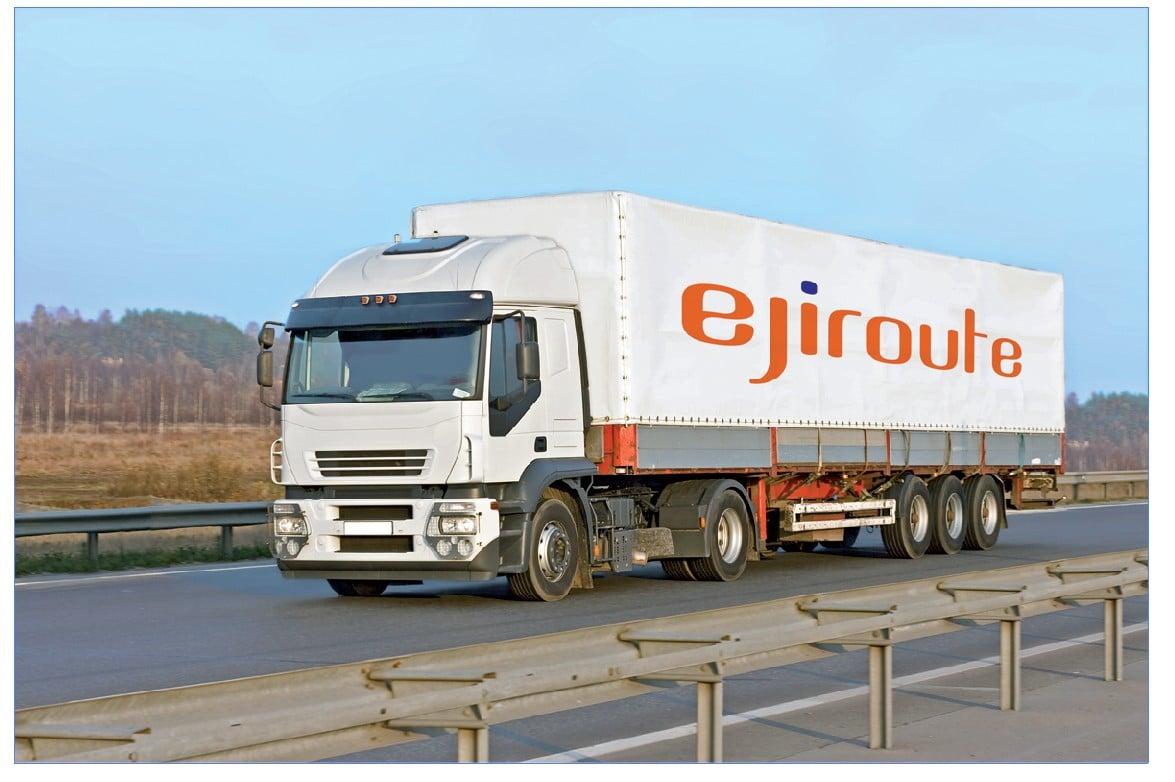 stock-express-excellence-package-management-colis-marchandises-stockage-gestion-de-stock-transport-logo-EJIROUTE- egiroute-ejirout-avion-suivi-transport-ejiroute-tracking-envoi-distribution-france-international-etranger-voyage-colis-marchandises-palettes-transportation-groupage-qualite-qualité-fiabilité-réactivité-écoute-attente-appel-service-client-prestation-site-internet-affretement-fret-disposition-vehicule-vehicules-véhicules-route-voies-mitry-mory-paris-societe-de-transport